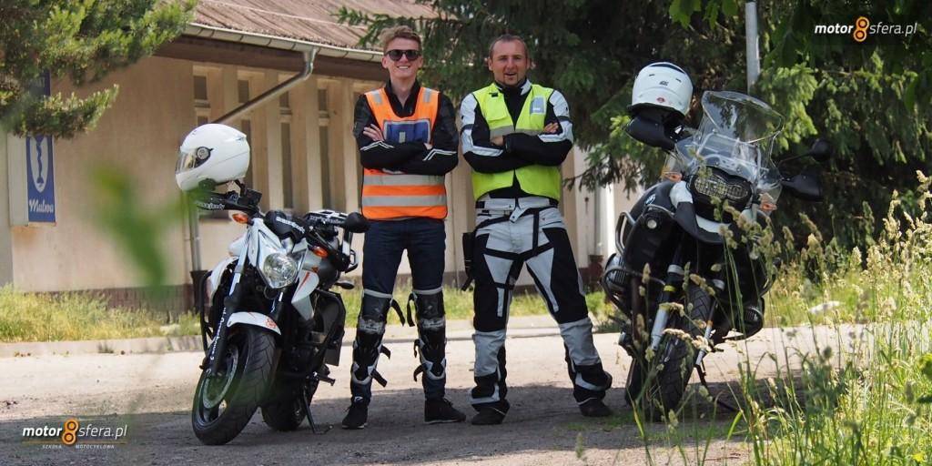 motocykl_nauka_jazdy_wrocław